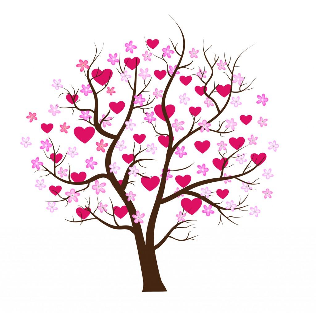 arbol-genealogico-biodescodificaciono
