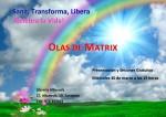 Presentacion OlasMatriz Albareda