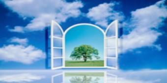 el-poder-de-la-oracion-oracion-poderosa-prosperidad-universal-libro-de-afirmaciones-diarias